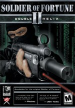 Soldier_of_Fortune_II_Double_Helix-FLT