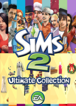 The.Sims.2.Ultimate.Collection.MULTi2-RAF