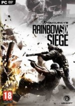 Tom.Clancys.Rainbow.Six.Siege.Operation.Wind.Bastion-PLAZA