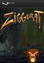 Ziggurat.MULTi11-PROPHET