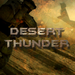 Desert.Thunder.Strike.Force-SKIDROW