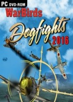 WarBirds.Dogfights.2016-HI2U