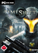 TimeShift.German.Uncut.Edition-x.X.RIDDICK.X.x