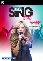 Lets.Sing.2016-PLAZA