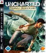Uncharted.Drakes.Fortune.PS3-DUPLEX