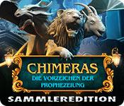 Chimeras.Die.Vorzeichen.der.Prophezeiung.Sammleredition.GERMAN-ZEKE