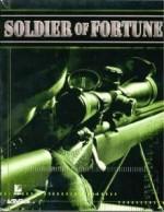 Soldier_of_Fortune-FLT