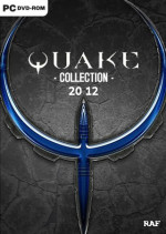 Quake.Ultimate.Complete.Collection.MULTi.READ.NFO-RAF