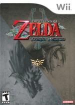 The.Legend.of.Zelda.Twilight.Princess.German.PAL.iNT.Wii-GXC
