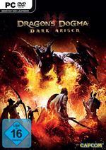 Dragons.Dogma.Dark.Arisen-CODEX