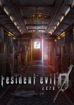 Resident.Evil.0.HD.Remaster-CODEX