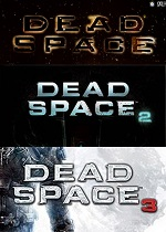 Dead.Space.German.Trilogy.Edition-x.X.RIDDICK.X.x