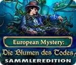 European.Mystery.Die.Blumen.des.Todes.Sammleredition.GERMAN-ZEKE