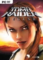 Tomb.Raider.Legend.MULTi6-ElAmigos