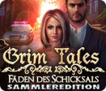 Grim.Tales.Faden.des.Schicksals.Sammleredition.GERMAN-ZEKE