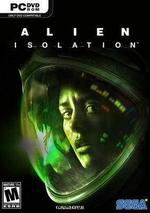 Alien.Isolation.Collection-PROPHET