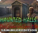Haunted.Halls.Das.Grauen.von.Green.Hills.Sammleredition.German-DELiGHT