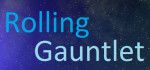 Rolling.Gauntlet-PLAZA