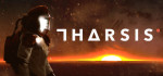 Tharsis-HI2U