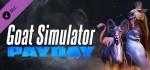 Goat.Simulator.PAYDAY-HI2U