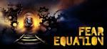 Fear.Equation-PLAZA