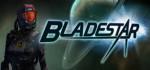 Bladestar-PLAZA