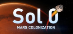 Sol.0.Mars.Colonization-PLAZA