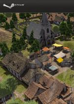 Banished.v1.0.4.141103.Incl.Mod.Kit.1.0.4.141123.GOG.MULTi14-m3Zz