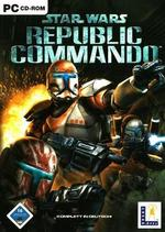 Star.Wars.Republic.Commando.GERMAN-NESSUNO