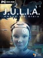 J.U.L.I.A.Among.the.Stars.GERMAN-0x0007