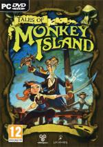Tales_of_Monkey_Island_GERMAN-GENESIS