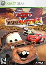 Cars.Mater.National.MULTI5-iND