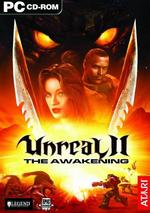 Unreal.2.The.Awakening.SE.Multi2-GOG