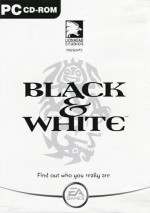 Black.and.White.GERMAN-HiSTORY