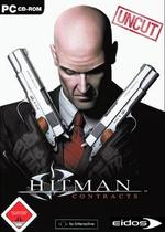 Hitman.Contracts.GERMAN-BULLFR0G