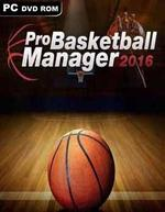Pro.Basketball.Manager.2016-RELOADED
