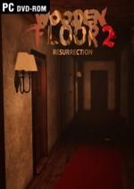 Wooden.Floor.2.Resurrection-TiNYiSO