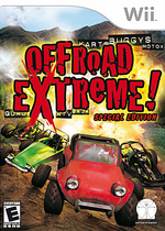 Offroad_Extreme_PAL_MULTi6_Wii-PUSSYCAT