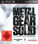 Metal.Gear.Solid.The.Legacy.Collection.EUR.PS3-COLLATERAL