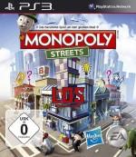 Monopoly_Streets_EUR_JB_PS3_ATAX