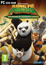 Kung.Fu.Panda.Showdown.of.Legendary.Legends-CODEX