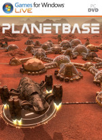 Planetbase.MULTi4-ElAmigos