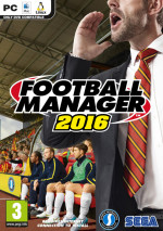 Football.Manager.2016.MULTi17-ElAmigos
