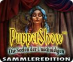 Puppet.Show.Die.Seelen.der.Unschuldigen.Sammleredition.German-DELiGHT