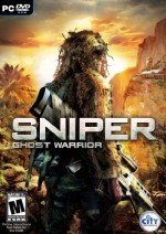 SNIPER.GHOST.WARRIOR.GERMAN-POSTMORTEM