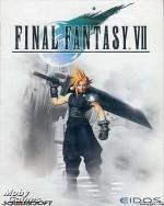 Final.Fantasy.VII.Remake-RELOADED