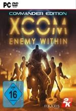 XCOM.Enemy.Within.Commander.Edition.MULTI-2-x.X.RIDDICK.X.x
