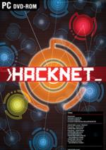 Hacknet-DEFA