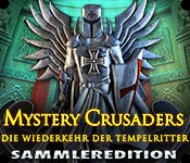 Mystery.Crusaders.Wiederkehr.der.Tempelritter.Sammleredition.GERMAN-ZEKE