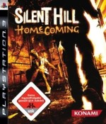 Silent.Hill.Homecoming.PS3-DNL